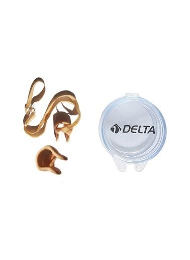 Delta Spor Ekipmanları ve Aksesuar Renksiz